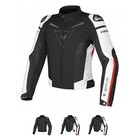 Dainese Super Speed Tex Motorradjacke