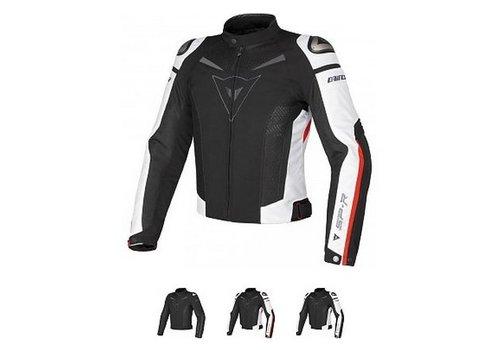 Dainese Online Shop Super Speed Tex Motorradjacke