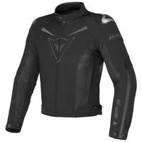 Super Speed Tex Motorradjacke