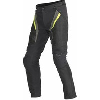 Drake Super Air Tex Pants