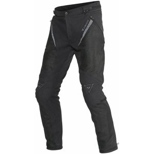 Dainese Drake Super Air Tex Pants