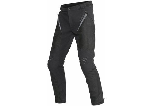 Dainese Drake Super Air Tex Pants