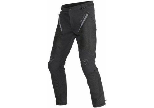 Dainese Online Shop Drake Super Air Textile брюки