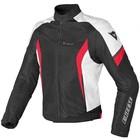 Dainese Air Crono Tex jaqueta