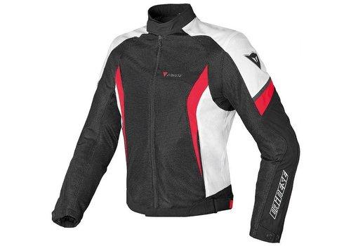 Dainese Online Shop Air Crono Tex Jacket