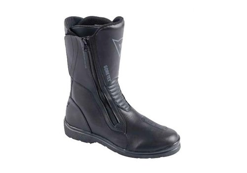 Dainese Online Shop Latemar Gore-Tex Boots