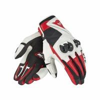 Mig C2 Gloves