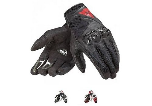 Dainese Mig C2 Handskar