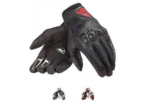 Dainese Online Shop Mig C2 Handschoenen