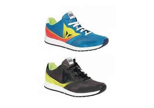 Dainese Online Shop Paddock Schuhe