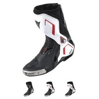 Torque D1 Out Lady Women's Boots - 2016 Collection