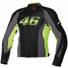 Dainese VR46 Air Tex куртка