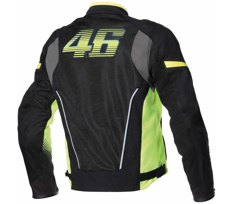 VR46 Air Tex Jacket