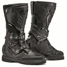 Sidi Adventure 2 Goretex Bottes