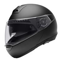C4 Helmet