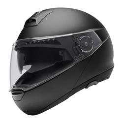 Schuberth Schuberth C4 Helmet Matt Black