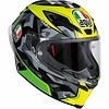 AGV AGV Corsa R Espargaro 2016 Helm