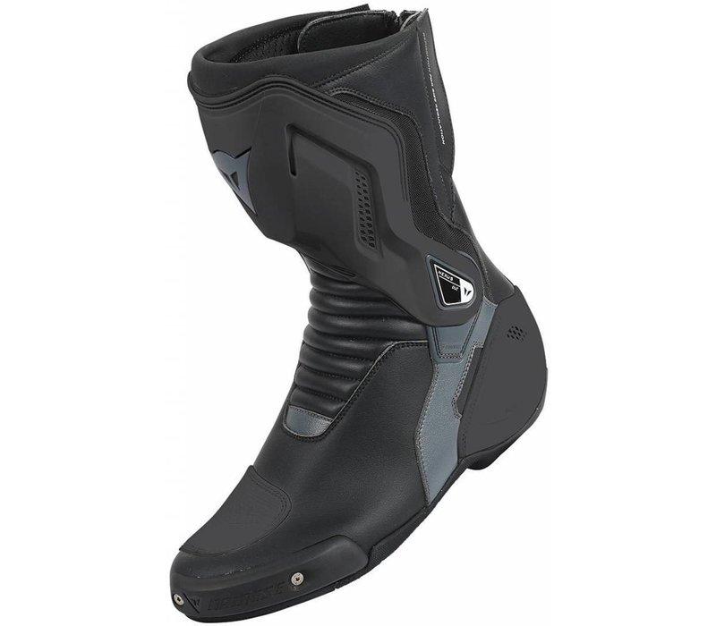 Diseños A Granel Grandes Ofertas Nexus Boots - Nero/giallo-Fluo - 42 Natural Y Libremente De Descuento En Venta 4kQVM4q