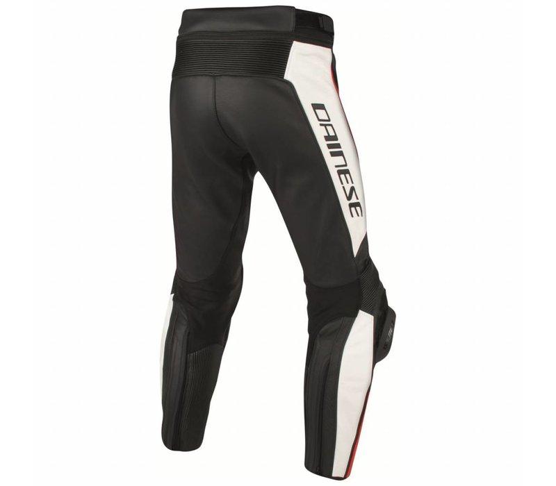 Misano Pantalone