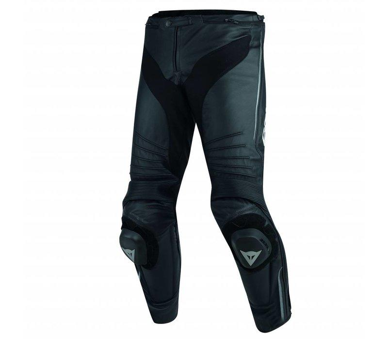 Misano Perforated Pantalone