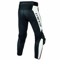 Misano Perforated Pantalon