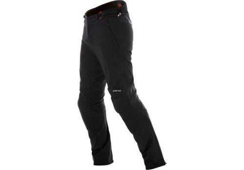 Dainese New Drake Air Tex Pantalone