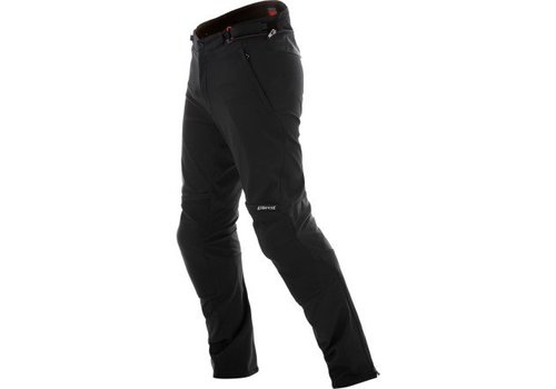Dainese Online Shop New Drake Air Textile Pants
