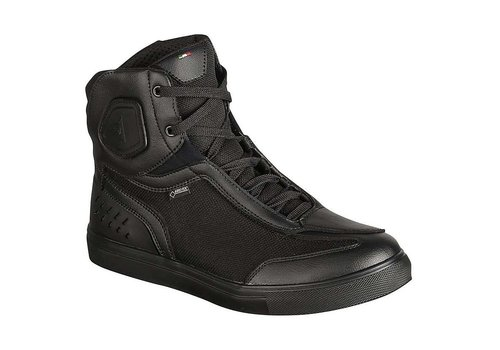 Dainese Street Darker Gore-Tex Baskets