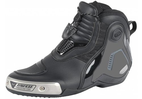 Dainese Online Shop Dyno Pro D1 Sapatos