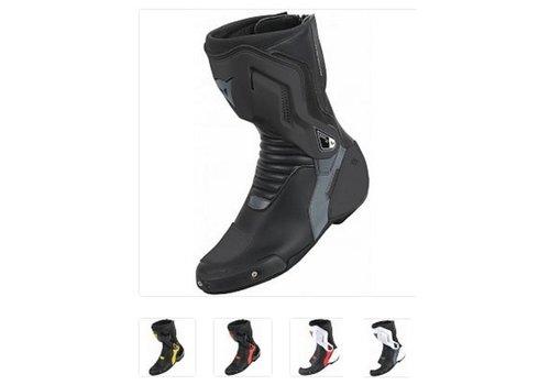 Dainese Online Shop Nexus Boots