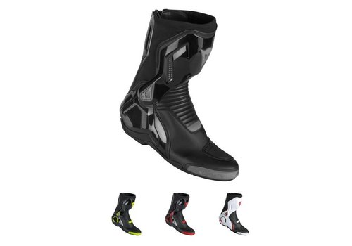 Dainese Online Shop Course D1 Out Laarzen