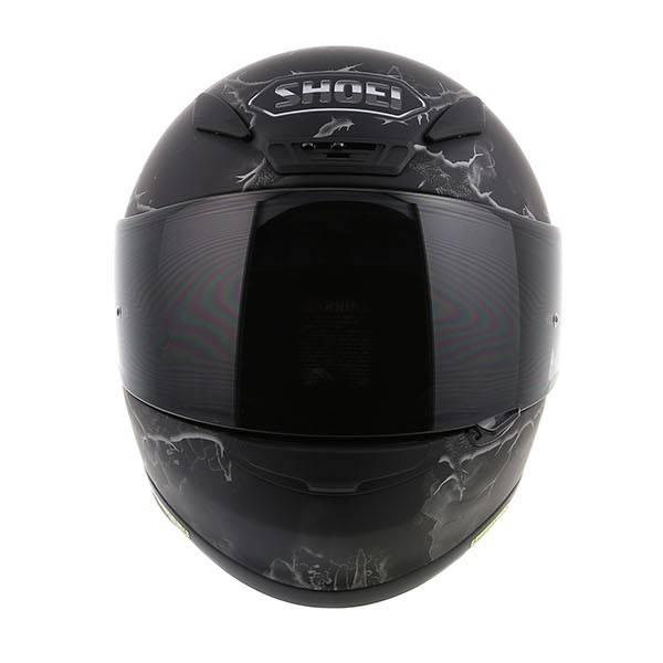 shoei nxr ruts tc 5 helm kostenloser extra visier. Black Bedroom Furniture Sets. Home Design Ideas