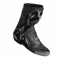 Course D1 Out Air Stiefel