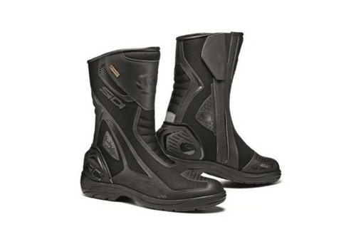 Sidi Motorcycle Boots Online Shop - Buy Sidi  Gear Online Aria Gore-Tex Stiefel