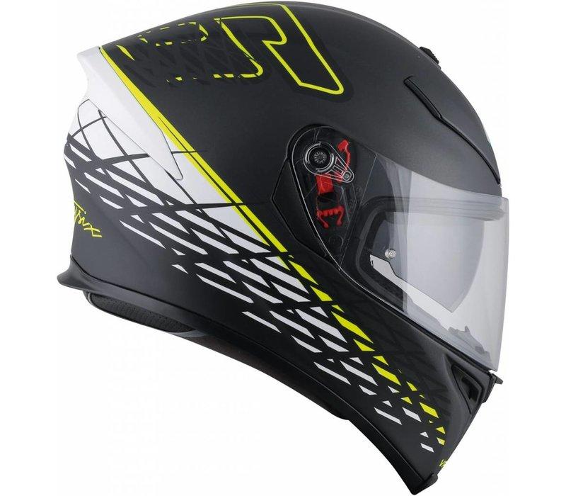 K-5 S Thorn 46 Helm