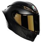 AGV Pista GP R Anniversario Capacete - Limited Edition