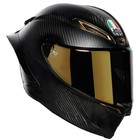 AGV Pista GP R Anniversario Casco - Limited Edition