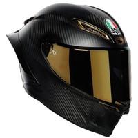 AGV Pista GP R Anniversario Helm - Limited Edition