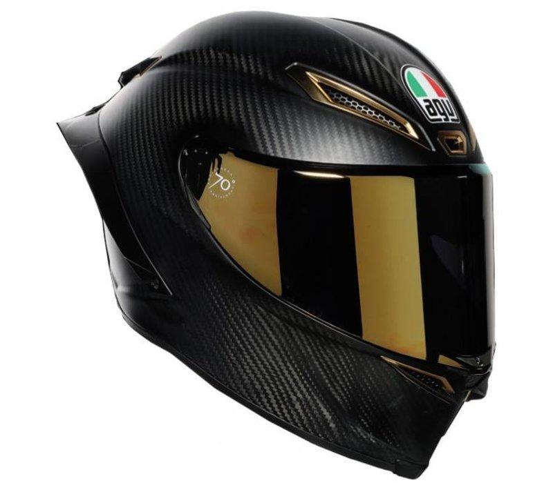 Pista GP R Anniversario Helmet - Limited Edition