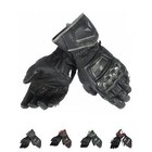 Dainese Druid D1 Long Guantes