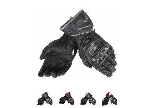 Dainese Online Shop Druid D1 Long Handschoenen