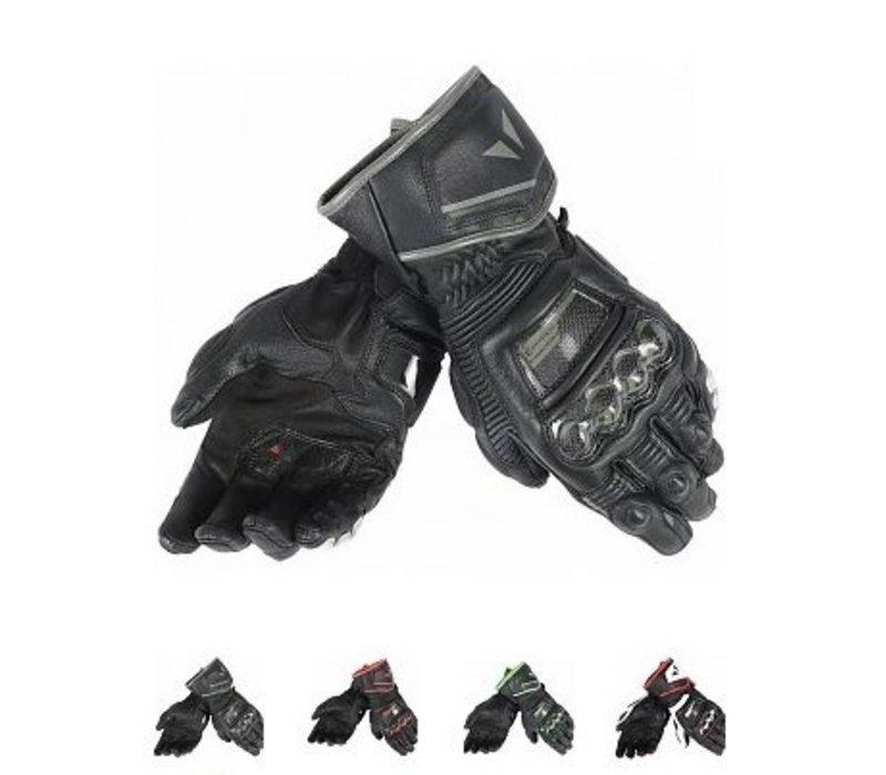 Druid D1 Long Handschuhe