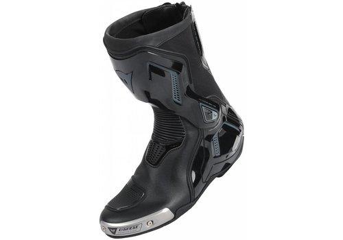 Dainese Online Shop Torque D1 Air Boots
