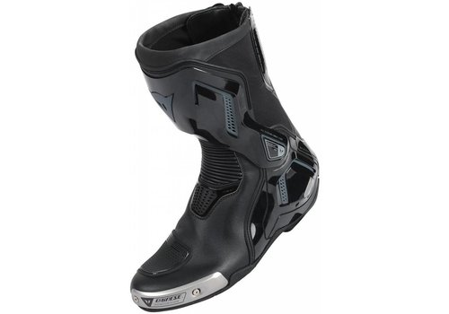 Dainese Online Shop Torque D1 AIR мотоботинок