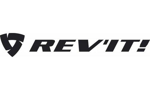 Revit Online Shop