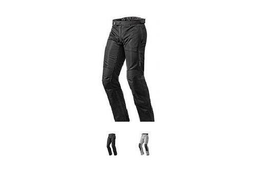 Revit Online Shop Airwave 2 брюки
