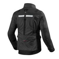 Rev'It Sand 3 Jacket