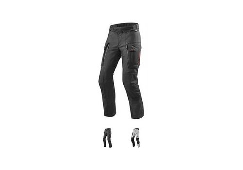 Revit Online Shop Sand 3 Pantalon