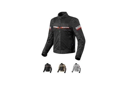 Revit Online Shop Tornado 2 Jacket