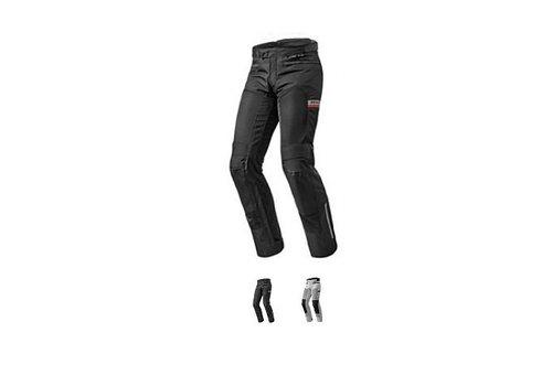 Revit Online Shop Tornado 2 брюки